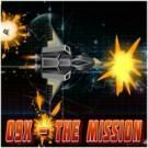 Play 09X - THE MISSION