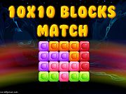 Play 10x10 Blocks Match