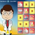 Play Doctor Memory
