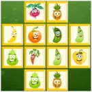 Play Splendid Fruits Mahjong