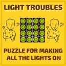 Lights Troubles
