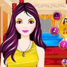Play Melaroyal Dress Up