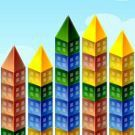 Play 12 Towers