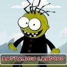 Play Battalion Landing
