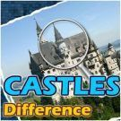 Play Castles Differences
