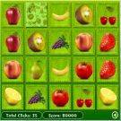 Play Fruit Memory