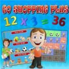 Play Go Shopping Plus