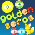 Play Golden Zeros