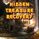 Play Hidden Treasure Recovery