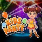 Play Kids Party