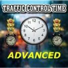 Play Traffic Control Time Advanced