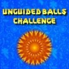 Play Unguided Balls Challenge