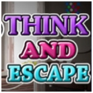 Play Think and Escape