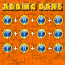 Play Adding Dare