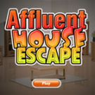 Play Affluent House Escape