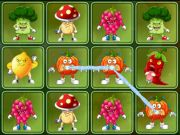Play Angry Vegetables