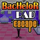 Play Bachelor Pad Escape