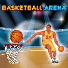 Play Basketball Arena