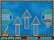 Play Basketball Dare Level Pack