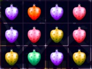 Play Bauble Match Deluxe