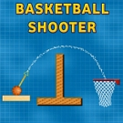 Play Basketball Shooter