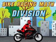 Play Bike Racing Division
