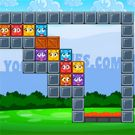 Play Sticky Blocks Mania