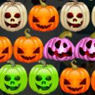 Bubble Shooter Halloweeni…