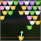 Play Bubble Shooter Billionaire