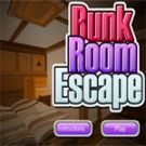 Play Bunk Room Escape
