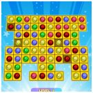 Play Candy Matcher Deluxe