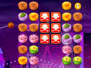 Play Candy Shooter Deluxe