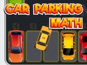 Car Parking Math