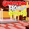 Play Chettinad House Escape