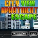 Play City View Apartment Escap…