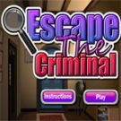 Play Escape the Criminal