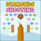 Play Diamonds Shooting