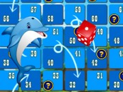Dolphin Dice Race Additio…