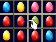 Play Easter Match 3