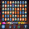 Play Easter Matching Mania