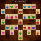 Play Epic Mahjong Battles
