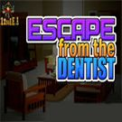 Play Escape From The Dentist