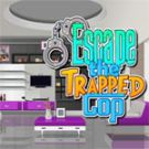 Play Escape the Trapped Cop