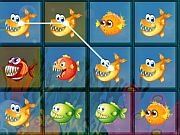 Play Fish Connect Deluxe