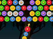 Play Flower Shooter