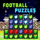 Football Puzzles