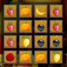 Play Bomb Fruits Memory