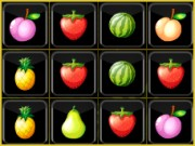 Play Fruit Blocks Match