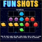 Play Fun Shots