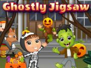 Play Ghostly Jigsaw
